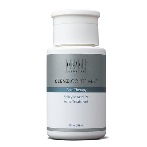 Obagi отшелушивающее средство Pore Therapy 120 ml
