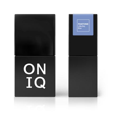 OGP-077 Гель-лак для покрытия ногтей.Pantone: Little boy blue