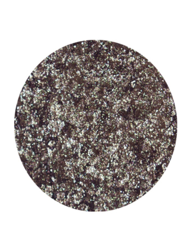 Bernovich Sparkle Моно тени для век № х06 1,5г