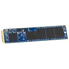 Диск SSD OWC для Macbook Air 2012 1TB Aura 6G SSD
