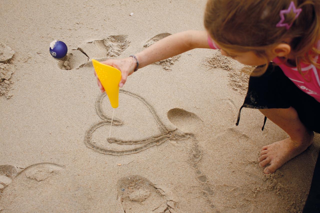 чудесные работы- песочные картинки игры вашему вниманию десятку