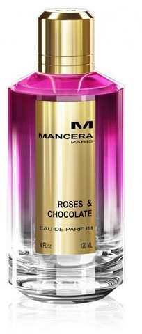 Mancera ROSES CHOCOLATE