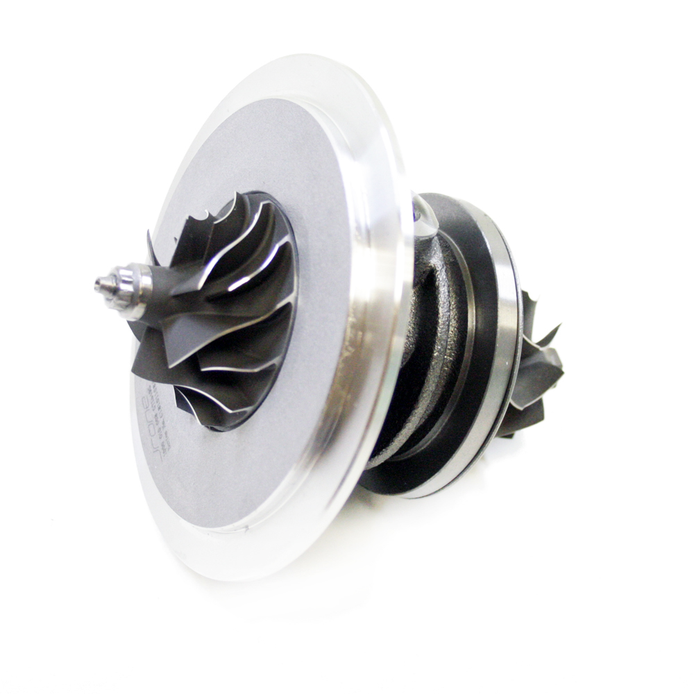 Картридж турбины GT1549S Опель 1,9 dCi F9Q 101-105 л.с.