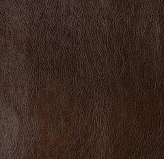Искусственная кожа Sara cognac (Сара коньяк)