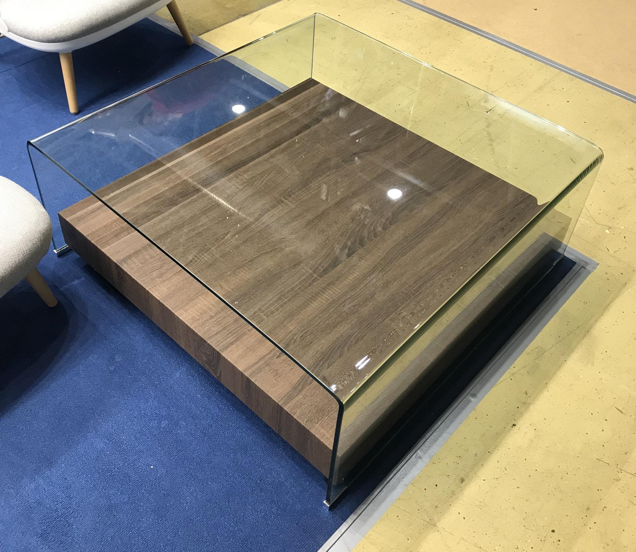 Журнальный стол ESF F-GW505