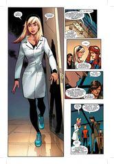 Питер Паркер: Поразительный Человек-Паук. Том 4. Возвращение домой