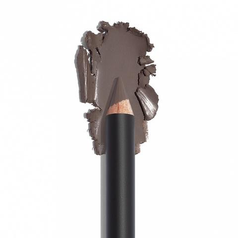 Romanovamakeup Карандаш для бровей ASH BROWN Sexy Eyebrow Pencil