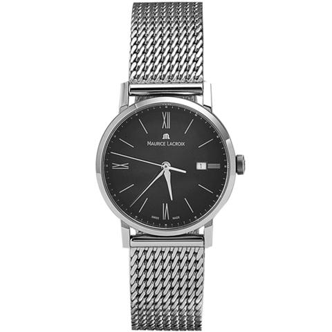 Часы наручные Maurice Lacroix EL1084-SS002-313-1