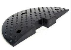ИДН-500 Концевой элемент лежачего полицейского