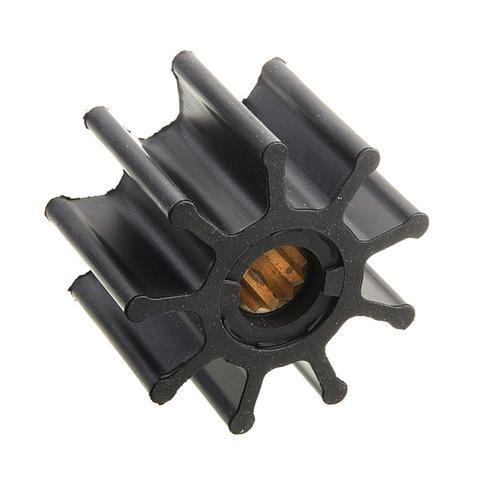 Крыльчатка помпы охлаждения двигателя Johnson/Vetus/Volvo-Penta 500105GT