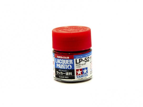 Моделизм LP-52 Clear Red (Прозрачный красный лак) ff02b0abc716128668575d02e6199956.jpg