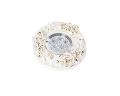 светильник потолочный DL-076-4