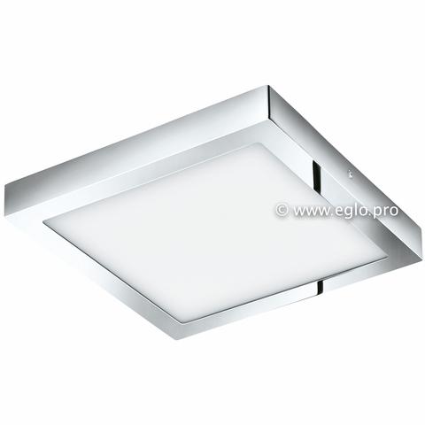 Панель Eglo FUEVA 1 96059