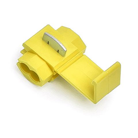 Ответвитель для проводов, 4.0 - 6.0 мм²