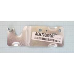 Петля верхняя холодильника LG AEH72800901