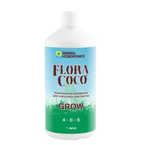 FloraCoco Grow  1 L