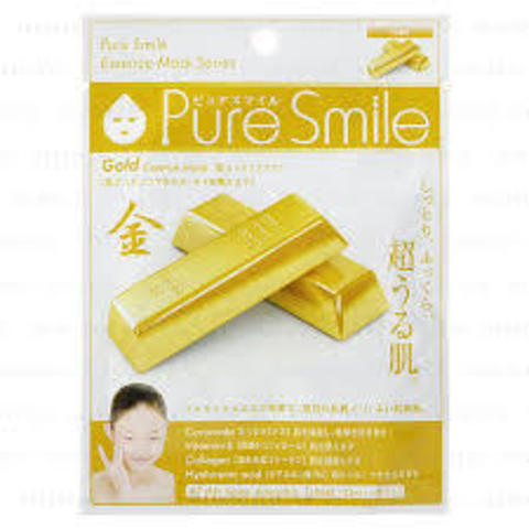 https://static-ru.insales.ru/images/products/1/2157/168085613/essence_gold_mask.jpeg