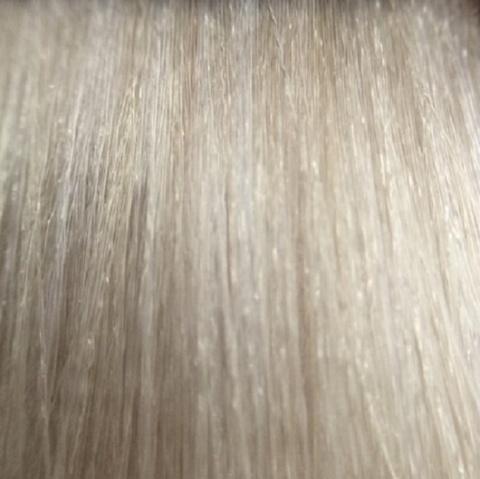 Крем краска для волос матрикс без аммиака Color Synс SPV пастельный перламутровый