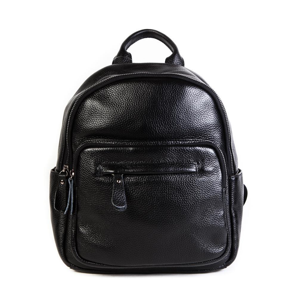 9761 Black Рюкзак женский