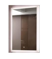 Зеркало Esbano ES-2542 HD 60х80 см