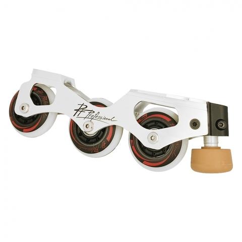 Комплект Edea Brio c рамой RF Professional