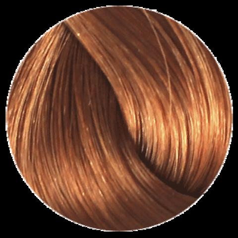 L'Oreal Professionnel Majirel 8.42 (Светлый блондин ирисовый) - Краска для волос