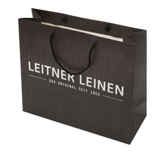 Пакет 42х15х36 Leitner Bag