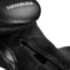 Перчатки Hayabusa S4 Black