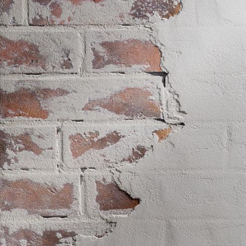 Old brick 9954