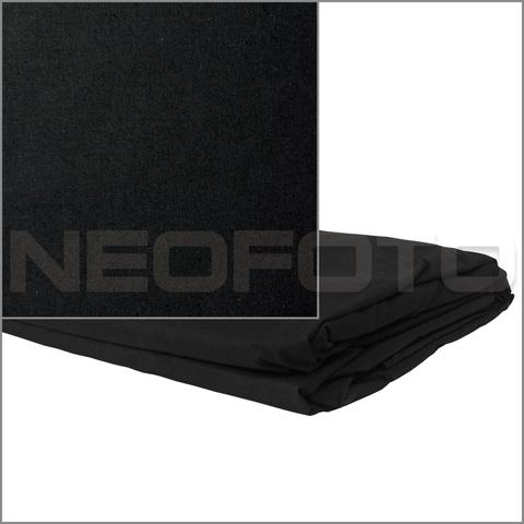 FST-B36 DEEP BLACK