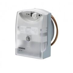 Siemens QAF64.2-J