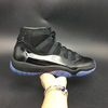 Air Jordan 11 Retro 'Cap And Gown'