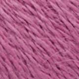 Пряжа Angora Rabbit 40 пыльная роза