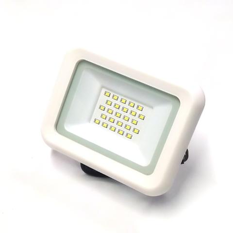 Светодиодный прожектор Galaxy LED – 20W 5000K Белый