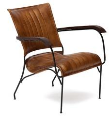 Кресло Паганель (Paganel 2106)