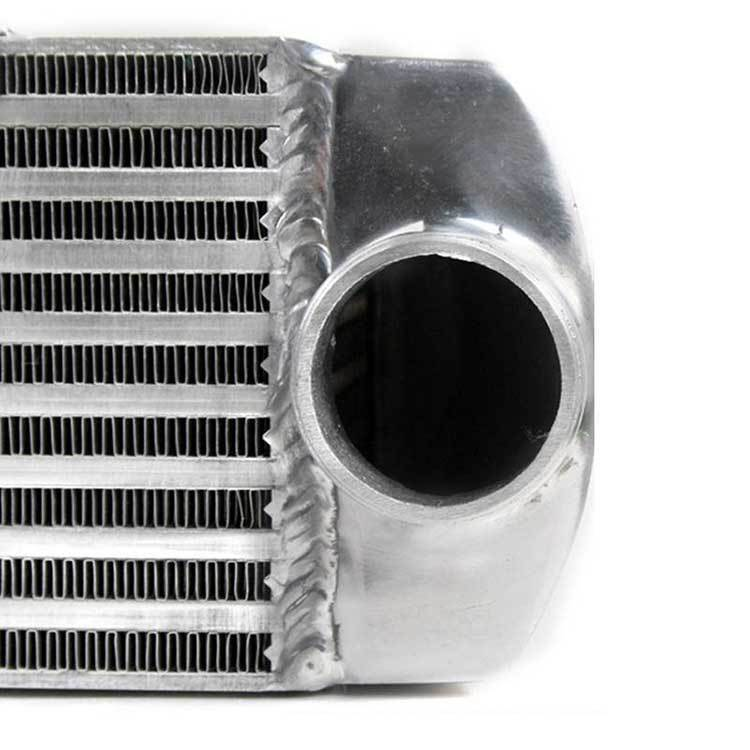 Intercooler BMW