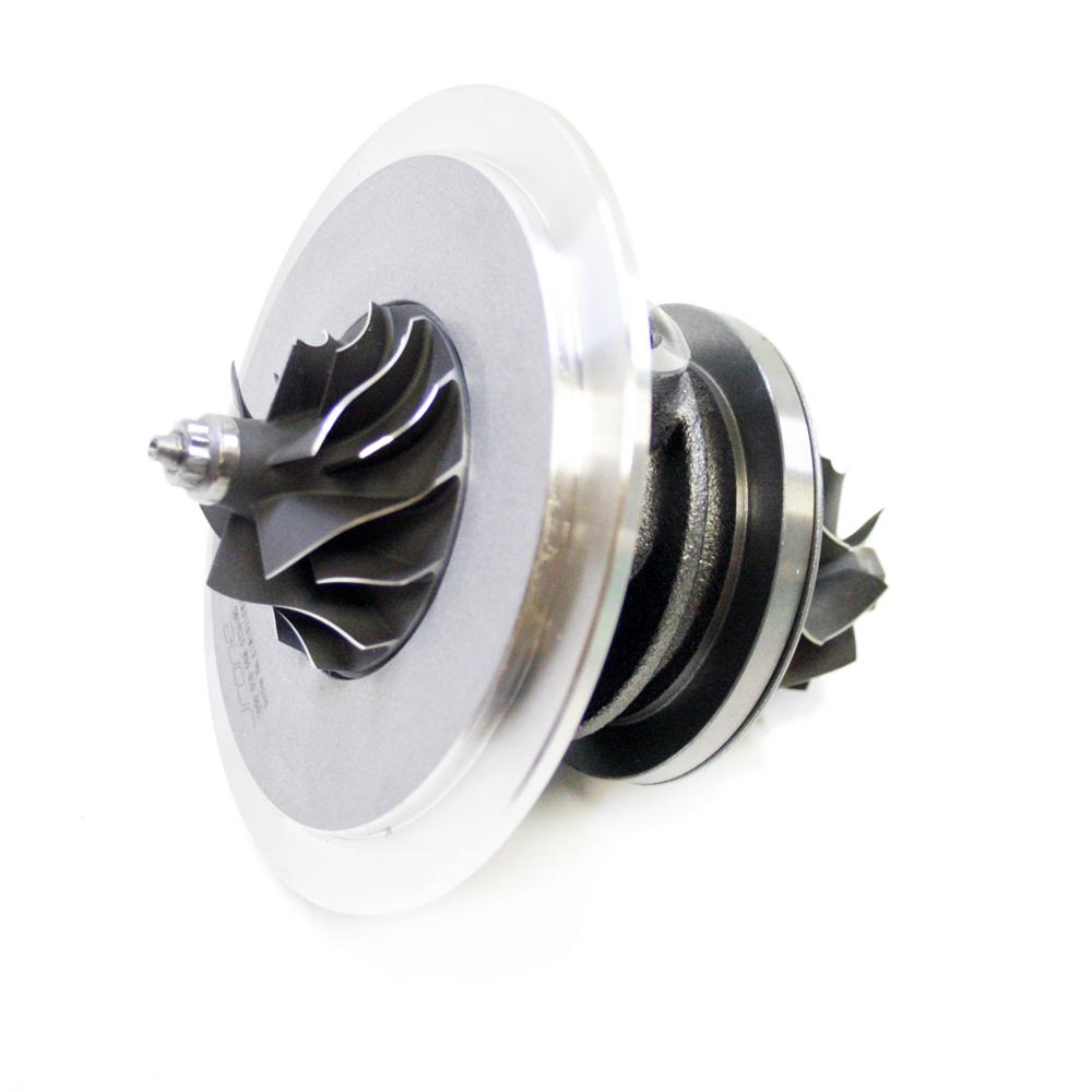 Картридж турбины GT1549S Митсубиси 1,9 dCi F9Q 101-105 л.с.