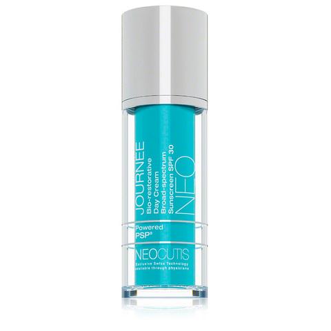 Био-восстанавливающий дневной крем для лица / Neocutis Journee Bio-restorative Day Cream SPF 30