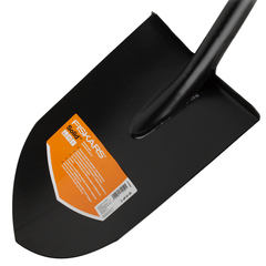Лопата штыковая укороченная Solid TM
