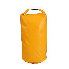 Гермомешок AceCamp Nylon Dry Pack - M