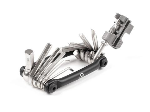 Набор инструментов SaltPlus Flip