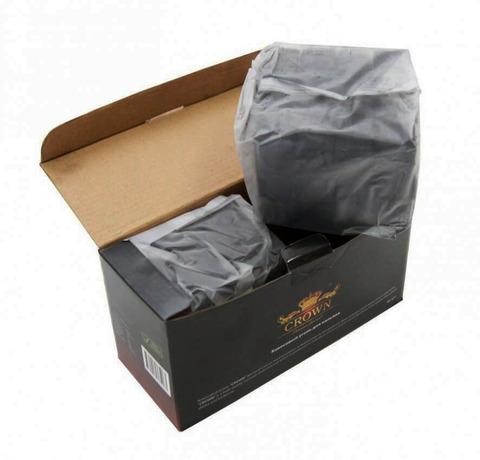 Crown 96 кубиков 1 кг