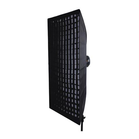 Софтбокс FST SB-040 40x180 см