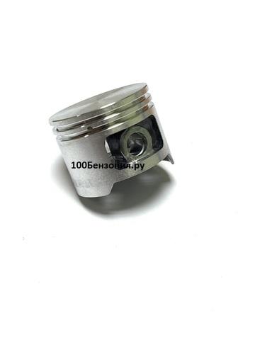 Поршень для триммера HOMELITE  3045/3055