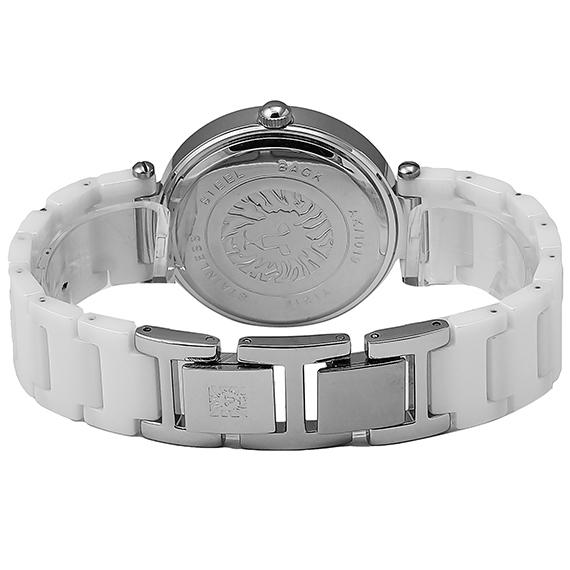 Часы наручные Anne Klein AK/1019WTWT