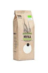 Мука пшеничная особо тонкого помола 1 кг, БИО (Россия)