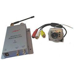 Беспроводная камера JMK WS-309AS