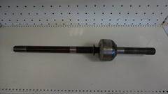 Шарниры поворотного кулака усиленные УАЗ Hunter правый