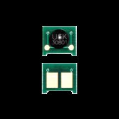 HP MAK №125A CB541A, голубой (cyan) - купить в компании CRMtver