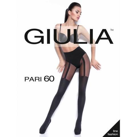 Колготки Pari 18 Giulia